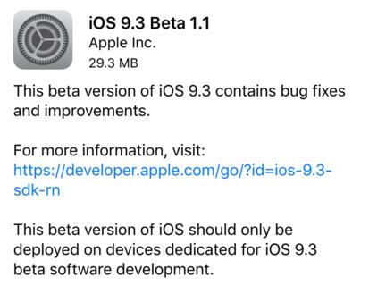 ios-9-3-beta-1-1
