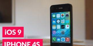 ios-9-iphone-4s