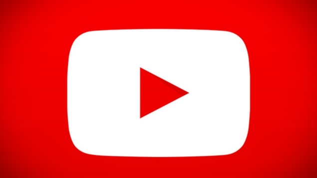 ios-icin-youtube-uygulamasi