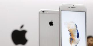 ios-iphone-gizli-ozellikler