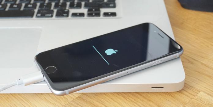 ios-iphone-guncelleme