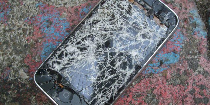 ios-iphone-guvenlik-uygulamalari