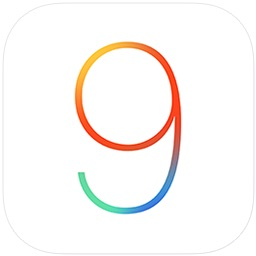 ios_9_icon