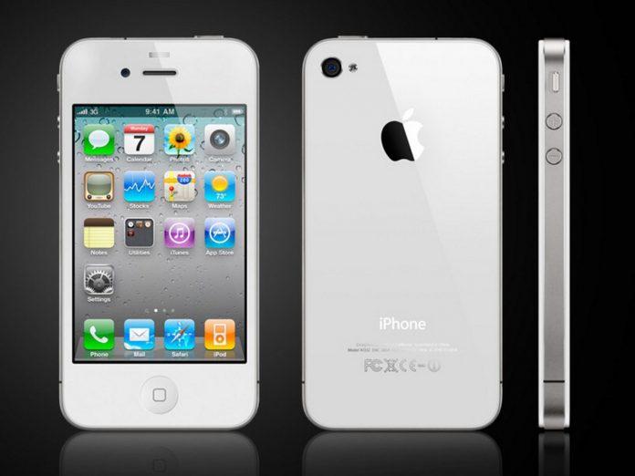 iphone-4-onarim-destegi
