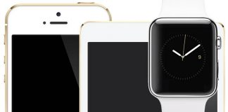 iphone-5se-ipad-air-3-apple-watch