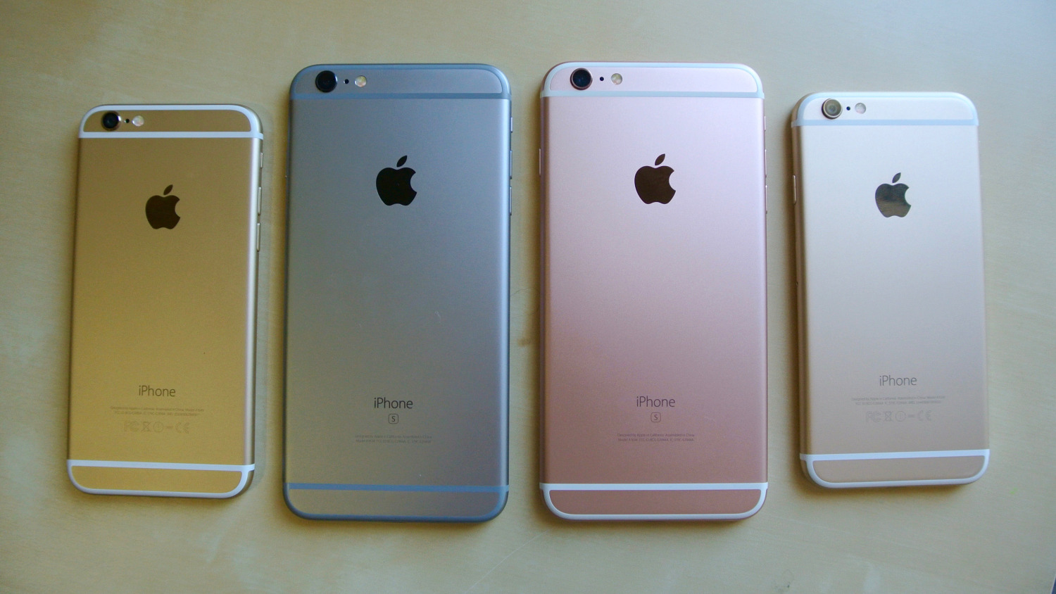 iphone-6-ve-iphone-6s