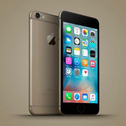 iphone-6c-altin