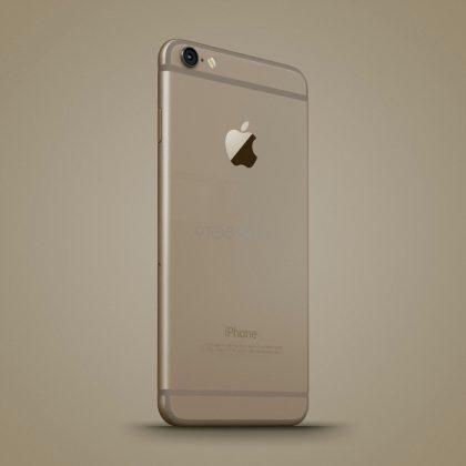 iphone-6c-gold
