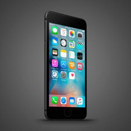 iphone-6c-gumus-renk
