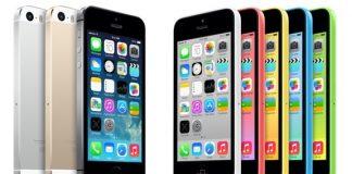 iphone-6c-iphone-7c