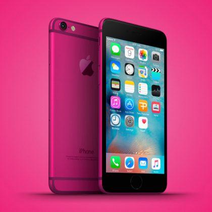 iphone-6c-pembe