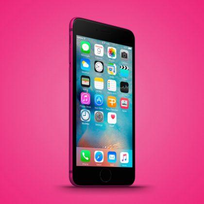iphone-6c-pembe-renk