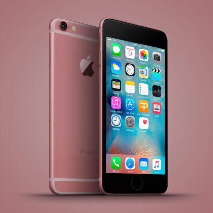 iphone-6c-rose-altin