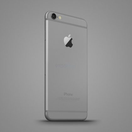 iphone-6c-silver