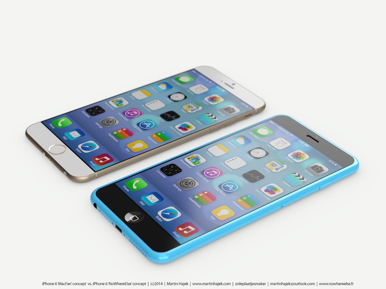 iphone-6c-ve-iphone-7