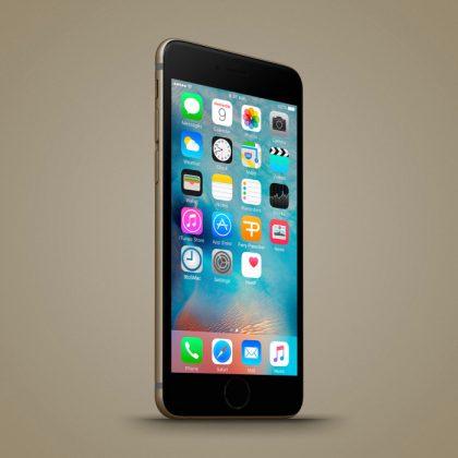 iphone-6c_altin-renk