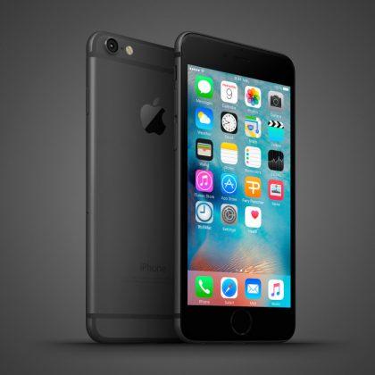 iphone-6c_gumus-renk