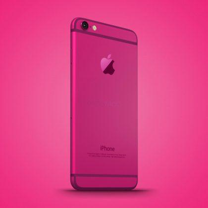 iphone-6c_pembe