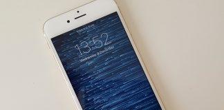iphone-6s-dinamik-duvar-kagidi