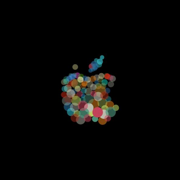 iphone-7-etkinligi