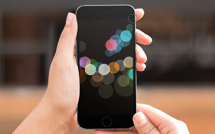 iphone-7-etkinlik-ozel-gorseli