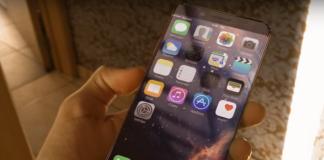 iphone-7-konsept-tasarim