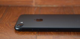 iphone-7-siyah-yan