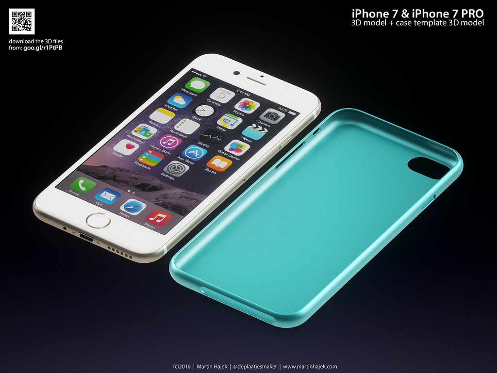 iphone-7_2