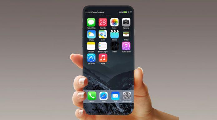 iphone-8-ozellikleri