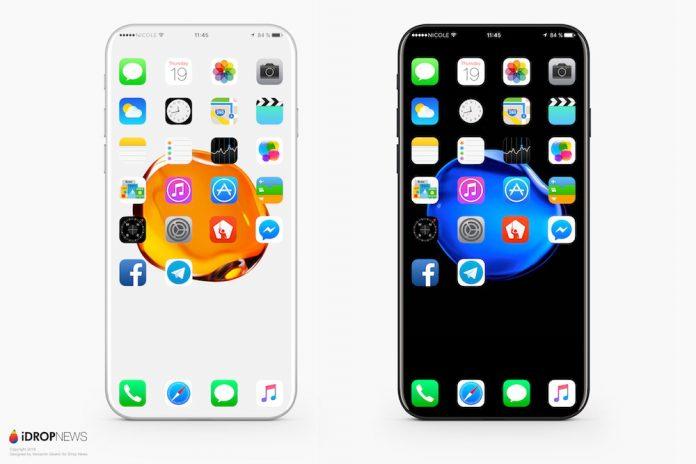iphone-8-tasarimi-1