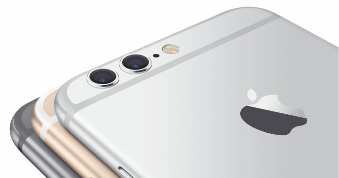 iphone-cift-kamera