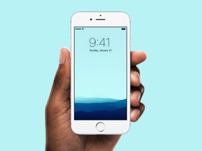iphone-duvar-kagidi-ipad