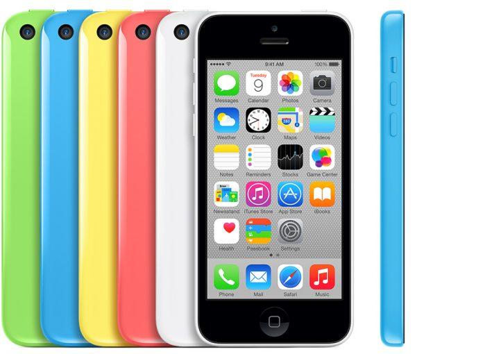 iphone-iphone5c-colors