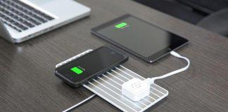 iphone-kablosuz-sarj