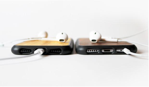 iphone-koruma-kilifi