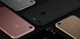 iphone7-tasarimi
