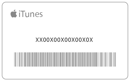 itunes-gift-card-redeem-code-center