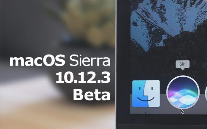 macOS-Sierra-10.12.3-beta