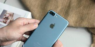 mavi-iphone-7-plus