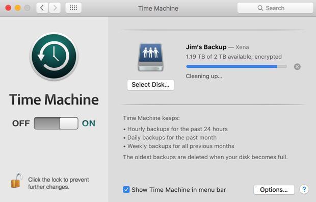osx-time-machine-backup-software-100598407-large-idge