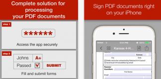 pdf-forms