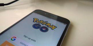 iOS için Yepyeni Pokemon GO Hilesi: