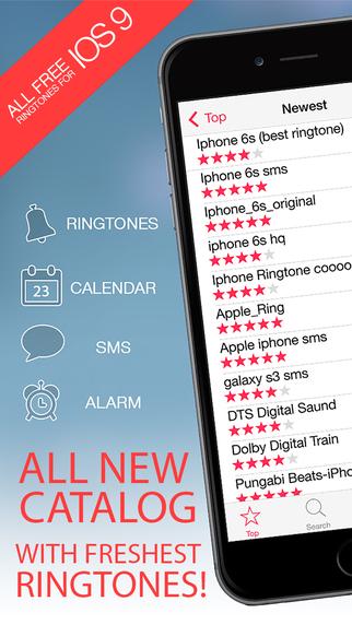 ringtone-maker-for-iphone