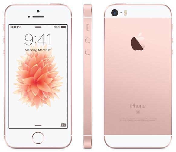 roze-altin-iphone-se