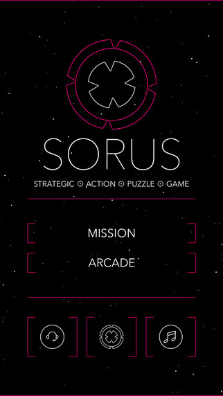 sorus-shield-free