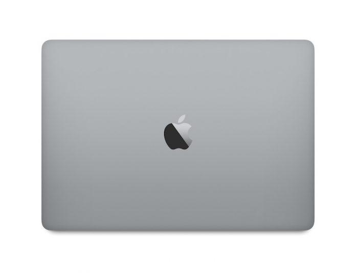 space-grey-macbook-pro-apple-logo