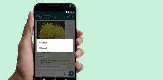 whatsapp-goruntulu-konusma