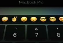 yeni-macbook-pro-touch-bar