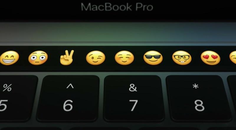 yeni-macbook-pro-touch-bar